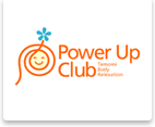 Power Up Club